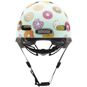 Nutcase Little Nutty MIPS Helmet Toddler doh gloss